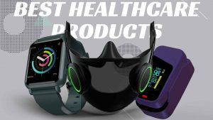 best-covid-19-health-care-products