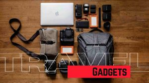 best-gadgets-for-travelling